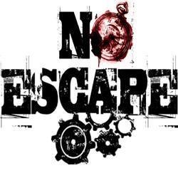 No Escape Tarragona